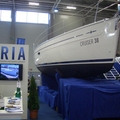 BUDAPEST BOAT SHOW 2010